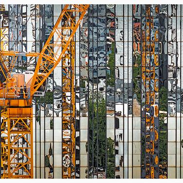 AS-Haus-Baustelle-2027.2.png