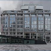 RotterdamGroothandelsgebouw8080.png