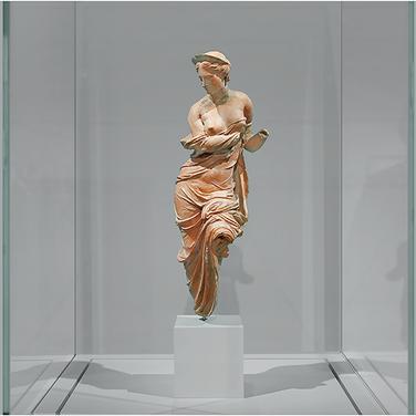 AM-HG-Aphrodite-0440.png