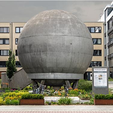 Adlershof-Kugellabore-5551 Kopie.png