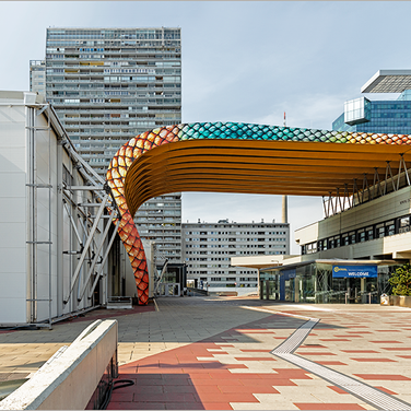 Wien-DonauCity-8074.png