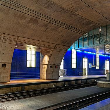Antwerpen-Centraal-6.png
