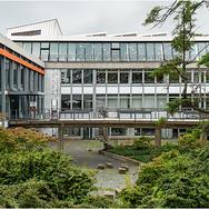 TU-Bln-Architektur-Fak-9713 Kopie.png
