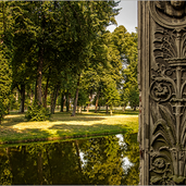 Potsdam-Friedenskirche