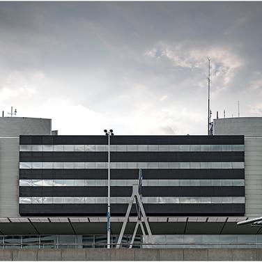 AMS-Schiphol-3476.png