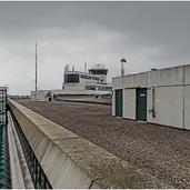 Flughafen Tegel-1857.png