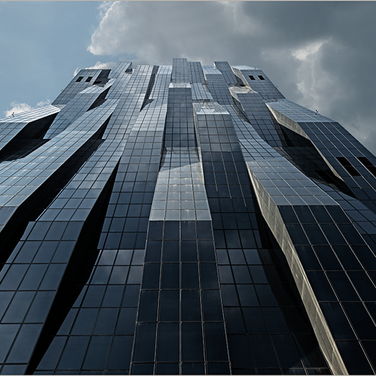 Wien-DonauCity-Tower-8023.png