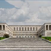 Universität-Trieste-4872.1.png