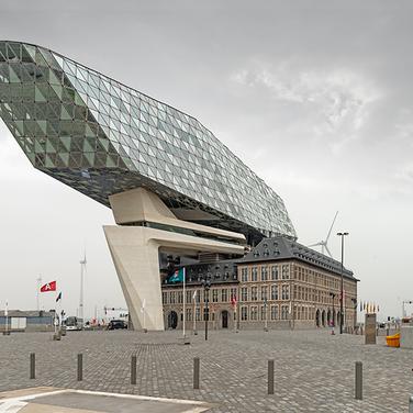 Antwerpen-Havenhuis-5.png