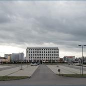 Mühlenstrasse-MB-Arena-Umgebung-7465.png