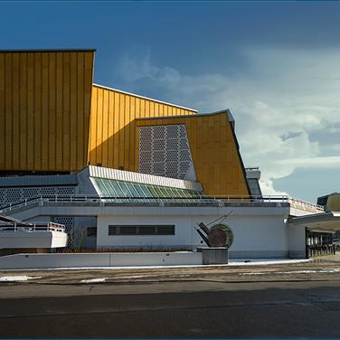Kammermusiksaal-Philharmonie4874.png