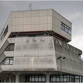 Flughafen Tegel-1813.png