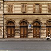 Trieste-Architektur-4515.png