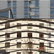 Wien-HiltonHotel-7829.png