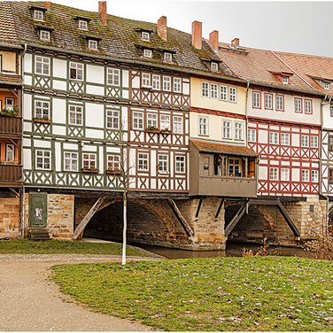 Erfurt-Krämerbrücke-9908.png