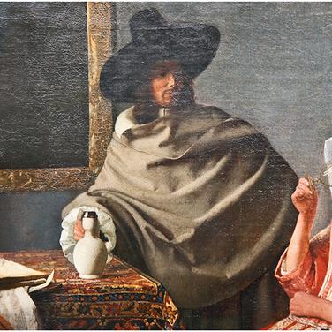 GemGal-Vermeer-0149.png