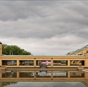DenHaag-Gemeentemuseum-5912.1.png