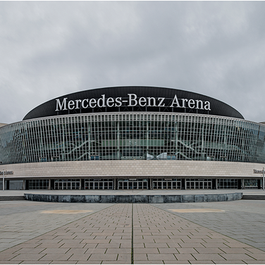 Mühlenstrasse-MB-Arena-Umgebung-7471_Kop