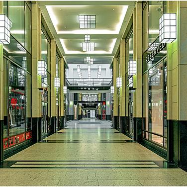 Leipzig-Marktgalerie-9407.png