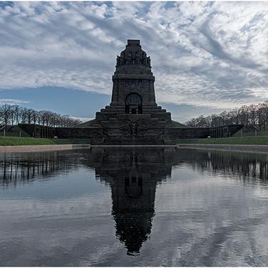 Leipzig-Völkerschl-Denkmal-9526.png