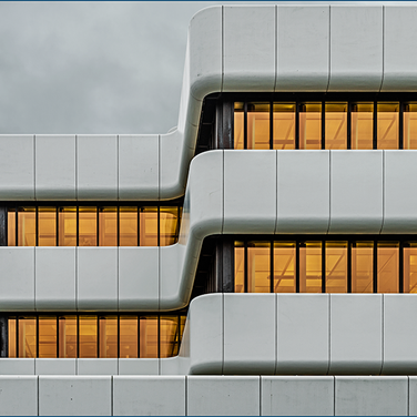 MS-LBS-Gebäude-7012.png