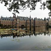 DenHaag-Binnenhof-3003.png
