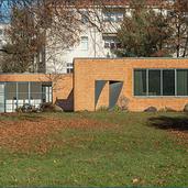 Lichtenbg-Mies-v-d-Rohe-Haus