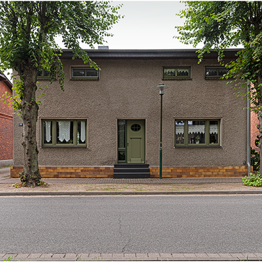 Neustadt-Glewe-9120.png
