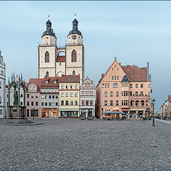 Lutherstadt-Wittenberg-5581.png