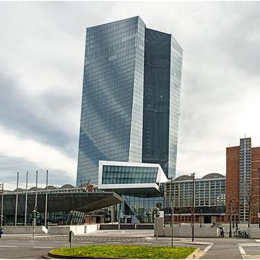 ECB-FFM-7517.png