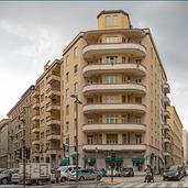 Trieste-2LargoPiave-4747.png