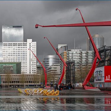 Rotterdam-Schouwburgplein8092.1.png