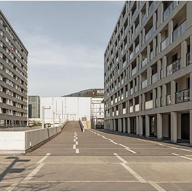 Wien-DonauCity-8051.png
