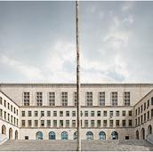 Universität-Trieste-4873.png