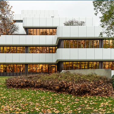 MS-LBS-Gebäude-6993.png