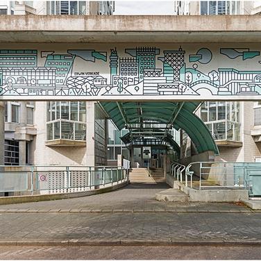 DenHaag-Schenkkade-067.png