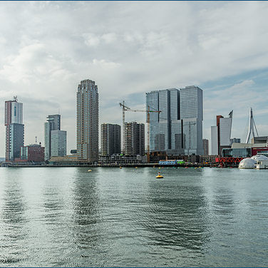 Rotterdam-Kop-van-Zuid-0790.png