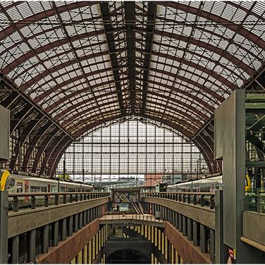 Antwerpen-Centraal-6079.png
