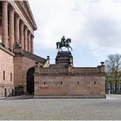 Museumsinsel-AlteNatGal-0847.1 Kopie.png