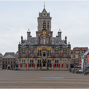 Delft-Stadhuis-0611 Kopie.png