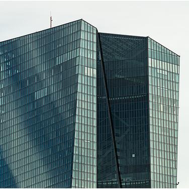 ECB-FFM-7513.png