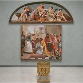 Bartholdy-Zimmer