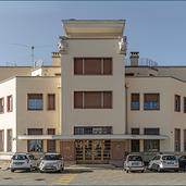 Trieste-CapitaneriaDiPorto-4525.png