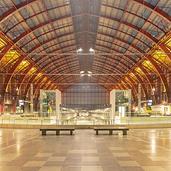 Antwerpen-Centraal-3.png