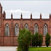 Fr.Werd.Kirche-0022.png