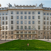Wien-Postsparkasse-7813.png
