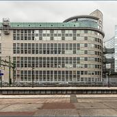 DenHaag-StationPostOffice1939-1950-5930.