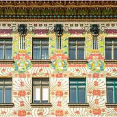 Wien-LinkeWienzeile-7928.png