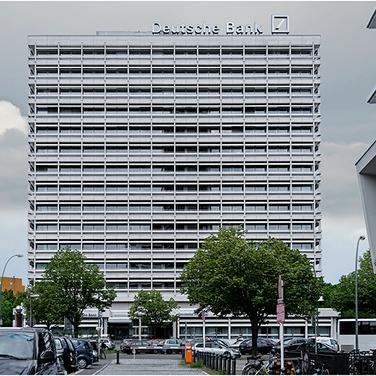 Dt-Bank.Geb3259.png