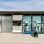 Scheveningen-Strand-3111.png